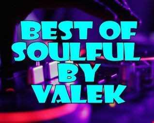 Best of Soulful 2 by VaLek