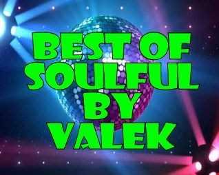 Best of Soulful 3 by VaLek