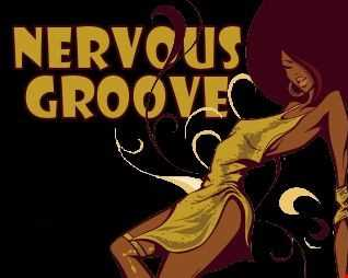Nervous Groove #113