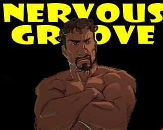 Nervous Groove Mix #40
