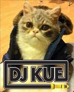 Integration Productions Podcast Episode 27 DJ Kue Indie Mix (April 1st 2013)