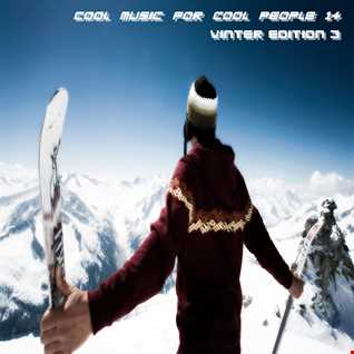 Cool Music for Cool People Winter Edition 3