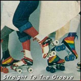 Straight To The Groove