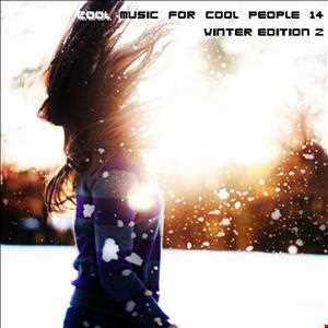 Cool Music For Cool People Winter Edition 2