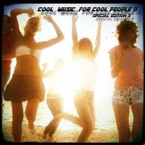 Cool Music For Cool People Special Edition 3