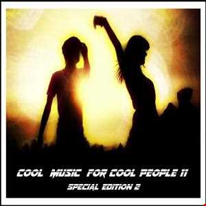 Cool Music for Cool People 11 Edition 2