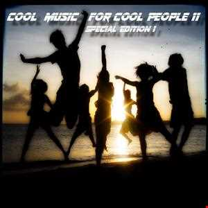 Cool Music For Cool People 11 Special Edition 1
