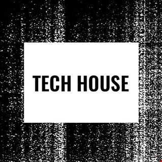 September Tech House 2020