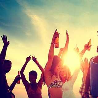 Richie Gregson  - Autumn / End of Summer Tech House 2017