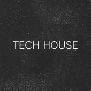 Tech House August 2020