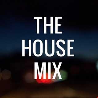 Rich Gregson - September House 2020