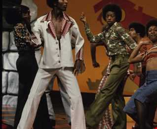 Richie Gregson - Twisted Disco Vol. 7
