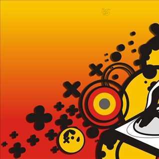 DJ Set Settembre 2012