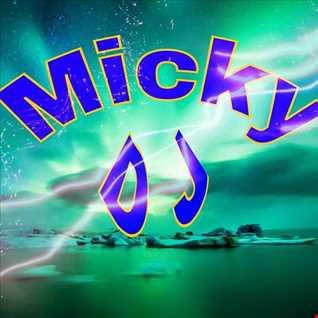 Dall'inizio 2016 a Oggi   Micky DJ