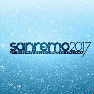 Il Meglio di Sanremo 2017