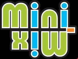 MiniMix    Micky DJ