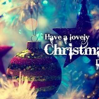 Christmas Day Compilation 2k16   Micky DJ