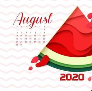 Classifica Dance del 1 Agosto 2020   Micky DJ