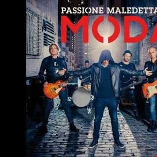 Passione Maledetta Feat.Moda'   Rmx Style E65 Micky DJ