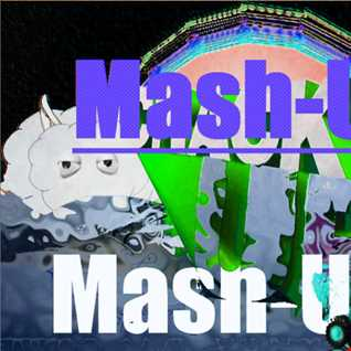 Only Remix And Mash Up   Micky DJ