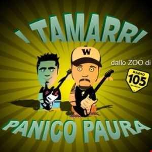 La Tamarrata    Micky DJ