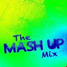 Micky DJ Present   The Super MASH UP