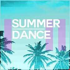 Summer Night Mickt DJ