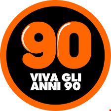 90 Mania Micky DJ