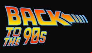 ANNI 90'   Style Micky DJ