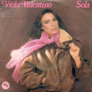 Sola Feat.Viola Valentino    Remix  Micky DJ 2k19