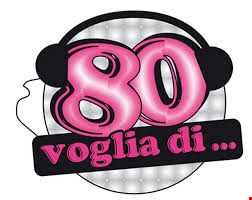 80 Voglia   Micky DJ