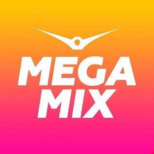 IL MEGA SCATENATO MEGAMIX Di Micky DJ
