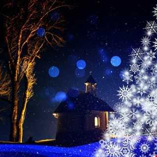 il Megamix di Natale 2k18   Micky DJ