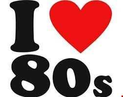 Micky DJ   Speciale Anni 80