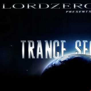 Trance Sequence Vol. 50