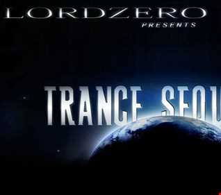 Trance Sequence Vol.54
