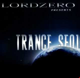 Trance Sequence Vol.53