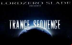 TranCe SequenCe Episode 32