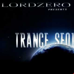 TranCe SequenCe The 5's Ep.8