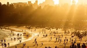 DJ Dominic H presents That Summertime Heatwave Mix 2019