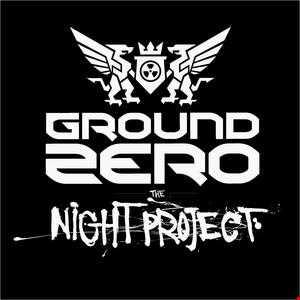 gz2012 system3 promo mix