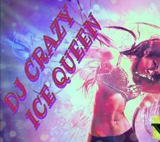 DJ CRAZY ICE QUEEN   CLUB STYLE v.16 (Promo Mix)