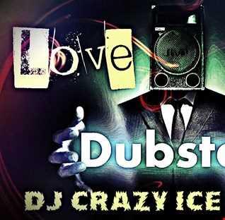 DJ CRAZY ICE QUEEN   Love Dubstep v.4 (Promo Mix)