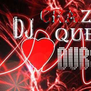 DJ CRAZY ICE QUEEN   Love Dubstep (Promo Mix)