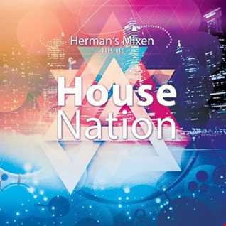 House Nation #006
