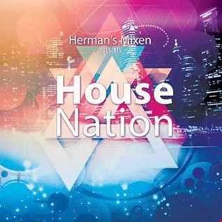 House Nation #009