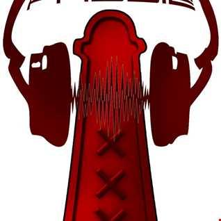 Drum N Bass Reggae 01 PAS