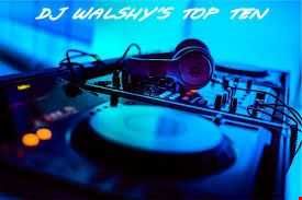 djwalshys top ten summer000