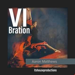Vibrations By Aaron Matthews