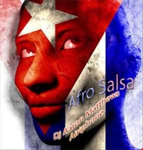 Afro Salsa